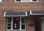 Foreclosed Home in Bronx 10469 2956 GUNTHER AVE - Property ID: 6319167