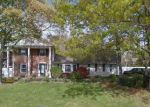 Foreclosed Home in Holtsville 11742 31 COUNTRY GREENS DR - Property ID: 6319171