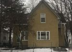 Foreclosed Home in Lawrence 1841 524 HOWARD ST - Property ID: 6319192