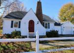 Foreclosed Home in Suncook 3275 76 BROADWAY - Property ID: 6319197