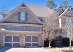 Foreclosed Home in Smyrna 30082 151 CONCORD CLOSE CIR SE - Property ID: 6319212