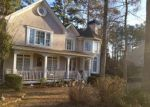 Foreclosed Home in Powder Springs 30127 746 FIRST COTTON DR - Property ID: 6319213