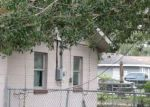 Foreclosed Home in Winter Haven 33881 2201 31ST ST NW - Property ID: 6319216