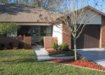 Foreclosed Home in Palm Harbor 34684 3274 GORSE CT - Property ID: 6319217