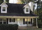 Foreclosed Home in Weaverville 28787 2 SQUIRREL HILL DR - Property ID: 6319233