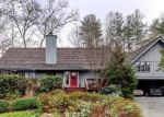 Foreclosed Home in Cashiers 28717 47 WHITE OWL LN - Property ID: 6319236