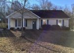Foreclosed Home in Greensboro 27407 5903 RUNNING RIDGE RD - Property ID: 6319238