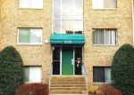 Foreclosed Home in Woodbridge 22192 12751 DARA DR APT 103 - Property ID: 6319266