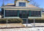 Foreclosed Home in Pawtucket 2861 605 DAGGETT AVE - Property ID: 6319296