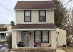 Foreclosed Home in Clifton Heights 19018 35 N CHURCH ST - Property ID: 6319300