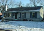 Foreclosed Home in Croydon 19021 1306 SPENCER DR - Property ID: 6319307