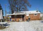 Foreclosed Home in York 17404 166 LIGHTNER RD - Property ID: 6319309