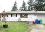 Foreclosed Home in Portland 97230 16837 NE COUCH CT - Property ID: 6319316