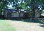 Foreclosed Home in Tulsa 74132 3026 W 68TH PL - Property ID: 6319318