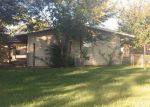 Foreclosed Home in Lawton 73505 2616 NW POLLARD AVE - Property ID: 6319319