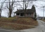 Foreclosed Home in Mount Gilead 43338 395 W MARION ST - Property ID: 6319328