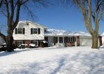 Foreclosed Home in Fairport 14450 18 CLARKES XING - Property ID: 6319342