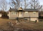 Foreclosed Home in Sound Beach 11789 25 CEDAR AVE - Property ID: 6319346