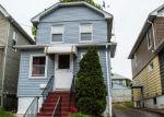 Foreclosed Home in Staten Island 10302 109 LEXINGTON AVE - Property ID: 6319348