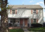 Foreclosed Home in Perth Amboy 8861 686 JACQUES ST - Property ID: 6319360