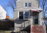 Foreclosed Home in Woodbridge 7095 174 FULTON ST - Property ID: 6319362