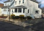 Foreclosed Home in West Orange 7052 53 ELM ST - Property ID: 6319365
