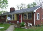 Foreclosed Home in Salem 8079 161 SHERRON AVE - Property ID: 6319370