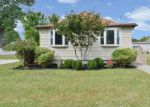 Foreclosed Home in Thorofare 8086 1690 ATKINS AVE - Property ID: 6319374