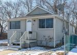 Foreclosed Home in Port Monmouth 7758 21 MILLS AVE - Property ID: 6319381