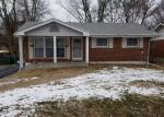 Foreclosed Home in Saint Louis 63138 11801 LARIMORE RD - Property ID: 6319398