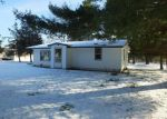 Foreclosed Home in Pullman 49450 5634 108TH AVE - Property ID: 6319401