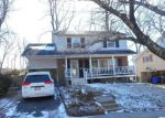 Foreclosed Home in Rockville 20853 4700 MERCURY DR - Property ID: 6319412