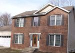 Foreclosed Home in Accokeek 20607 1913 DALE LN - Property ID: 6319418