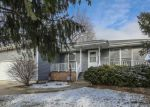 Foreclosed Home in Sandwich 60548 1623 LAKE HOLIDAY DR - Property ID: 6319438