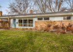 Foreclosed Home in Palatine 60074 500 E ROBERTSON ST - Property ID: 6319449