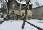 Foreclosed Home in Downers Grove 60515 4206 FOREST AVE - Property ID: 6319450