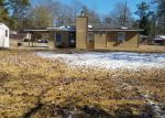 Foreclosed Home in Columbus 31907 2715 PINOLA AVE - Property ID: 6319460
