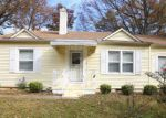 Foreclosed Home in Atlanta 30315 1641 OAK KNOLL CIR SE - Property ID: 6319466