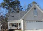 Foreclosed Home in Griffin 30223 125 WATERFORD WAY - Property ID: 6319467