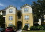 Foreclosed Home in Fort Myers 33913 11490 VILLA GRAND APT 211 - Property ID: 6319472