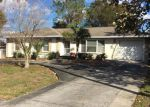Foreclosed Home in Apollo Beach 33572 6205 FLAMINGO DR - Property ID: 6319481