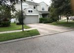 Foreclosed Home in Valrico 33594 2546 CROSS MORE ST - Property ID: 6319483