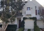 Foreclosed Home in Irvine 92620 18 GARDEN GATE LN - Property ID: 6319513
