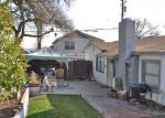 Foreclosed Home in Paso Robles 93446 2130 VINE ST - Property ID: 6319517