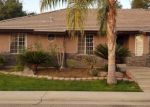 Foreclosed Home in Reedley 93654 1526 W RIVERGLEN AVE - Property ID: 6319520