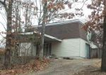 Foreclosed Home in North Little Rock 72118 717 SHAMROCK DR - Property ID: 6319523