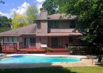 Foreclosed Home in Oak Ridge 37830 107 WINSTON LN - Property ID: 6319540
