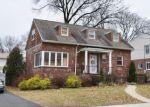 Foreclosed Home in Elizabeth 7208 1116 KIPLING RD - Property ID: 6319551