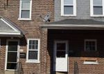 Foreclosed Home in Wilmington 19802 2705 N JEFFERSON ST # 07 - Property ID: 6319553