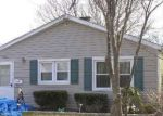 Foreclosed Home in Deer Park 11729 145 WRIGHT AVE - Property ID: 6319559